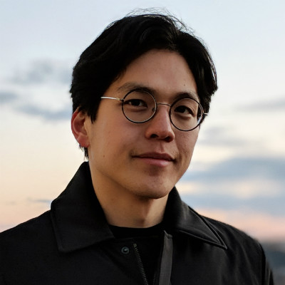 A headshot of LSE researcher Do Young Oh