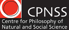 Centre for Philosophy of Natural and Social Science